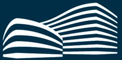 Breland Appraisal Service, LLC | MAI Appraiser